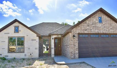 Page 8 Bullard Tx Real Estate Bullard Homes For Sale