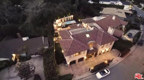 Page 5 los angeles ca 5 bedroom homes for sale - 5 bedroom house for sale los angeles ...