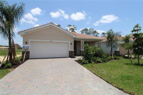 10245 Livorno Dr, Fort Myers, FL 33913