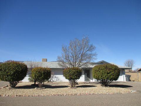 Photo of 1950 S Carpenter Ln, Cottonwood, AZ 86326