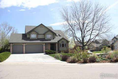 Photo of 4424 Irongate Ct, Fort Collins, CO 80526