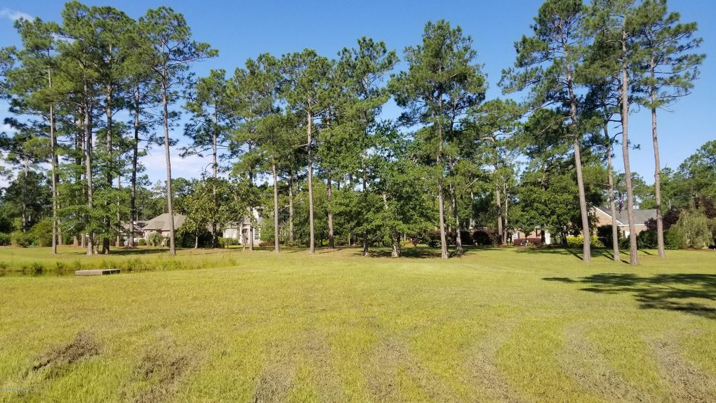 6615 Regent Ct SW Lot 23 Ocean Isle Beach Mainland, NC 28469