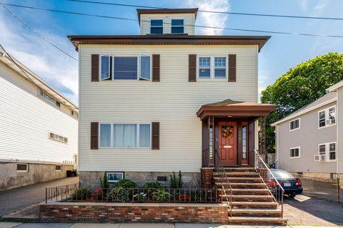 Strange Waterfront Homes For Sale In East Boston Ma Realtor Com Interior Design Ideas Grebswwsoteloinfo