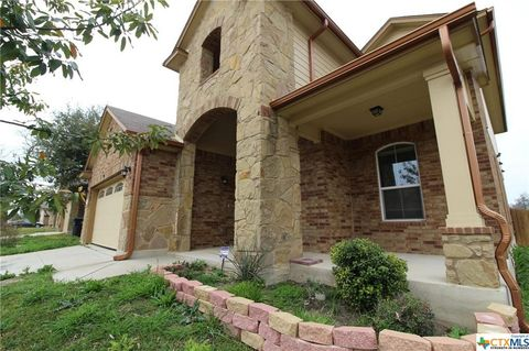 Photo of 3609 Parkmill Dr, Killeen, TX 76542