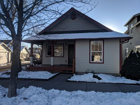 Photo of 4801 Bordeaux Blvd, Missoula, MT 59808