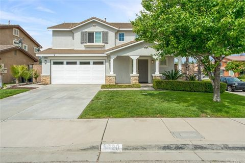 Image result for houses in Fontana