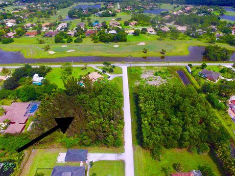 12095 88th Pl N, West Palm Beach, FL 33412