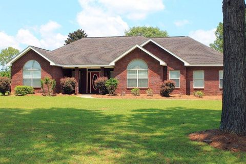 Foley Al Houses For Sale With Swimming Pool