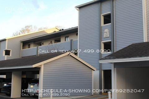Photo of 4101 Fairview Vista Pt Apt 228, Orlando, FL 32804