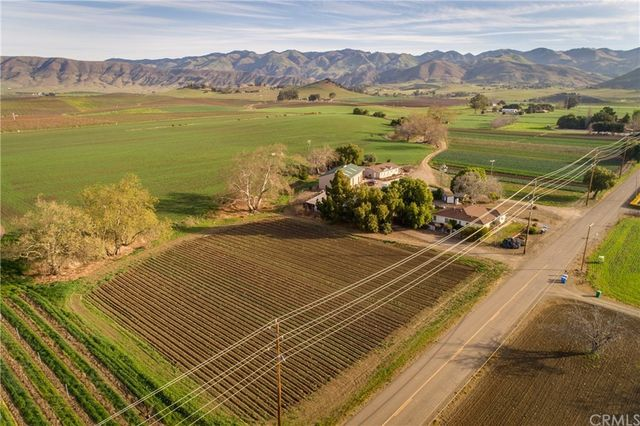 2838 Biddle Ranch Rd San Luis Obispo Ca 93401 Realtor Com