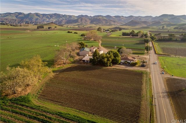 2838 Biddle Ranch Rd San Luis Obispo Ca 93401 Realtor Com