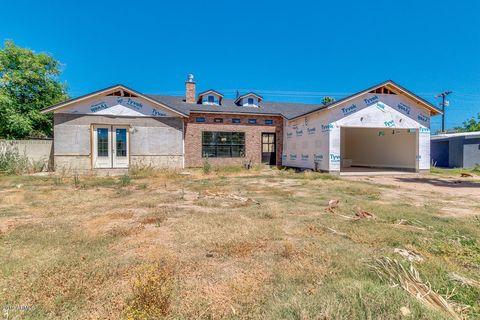 Photo of 6736 E Monterosa St, Scottsdale, AZ 85251