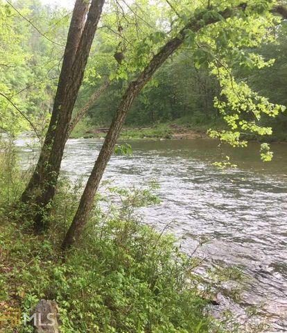Photo of 1735 Meadow Ln, Talking Rock, GA 30175