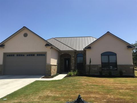 Apartments For Rent In Marble Falls Top 1 Apts And Rental