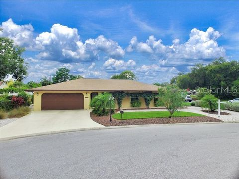 Photo of 7107 24th Ave W, Bradenton, FL 34209