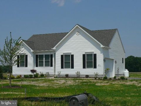 Photo of 235 Marshall Dr, Centreville, MD 21617