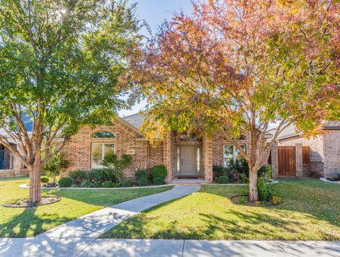 Photo of 3803 101st St, Lubbock, TX 79423