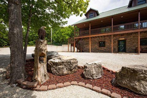 Zinc Ar Houses For Sale With 2 Car Garage Realtor Com