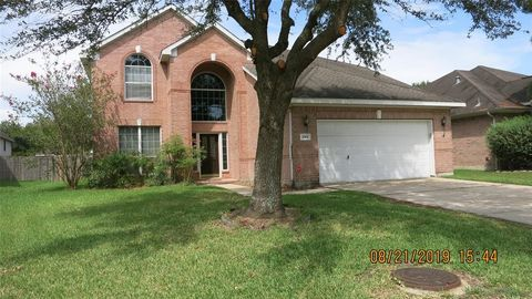Photo of 4414 Sugarvine Ct, League City, TX 77573