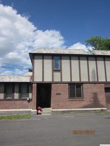 408 E Partition St, Hudson, NY 12534