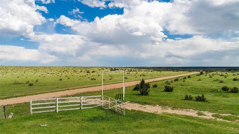Photo of 36881 County Road 211, Kim, CO 81049