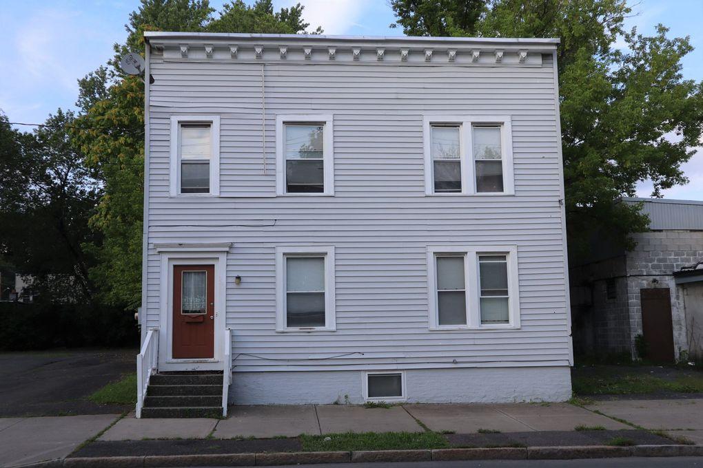 543 2nd St Albany, NY 12206