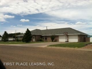 Photo of 309 E 16th St, Portales, NM 88130