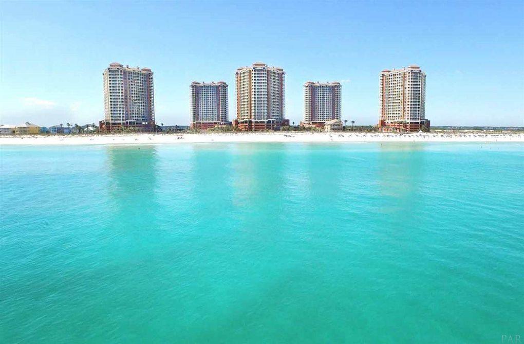 4 Portofino Dr Ste 907 Pensacola Beach