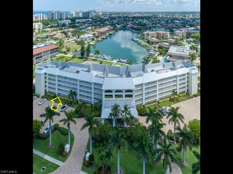 Photo of 1011 Swallow Ave Unit 102, Marco Island, FL 34145