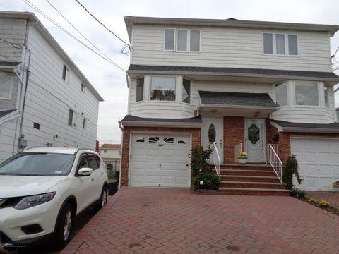341 Naughton Ave, Staten Island, NY 10305