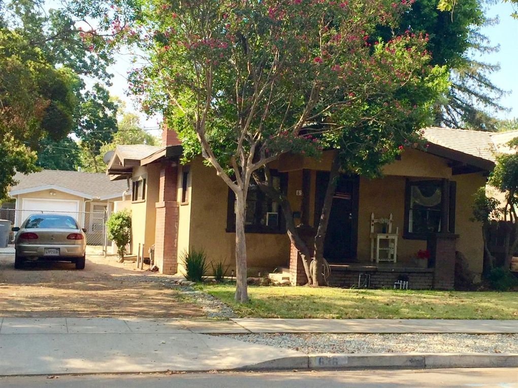 Fresno Guest Home Prices