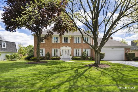 19 W127 Avenue Latour, Oak Brook, IL 60523