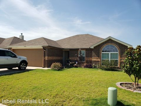 Photo of 4506 The Searchers Dr, Killeen, TX 76549