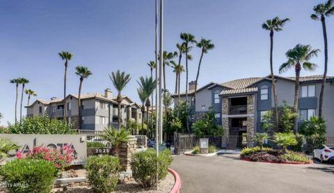 85016 real estate homes for sale realtor com rh realtor com