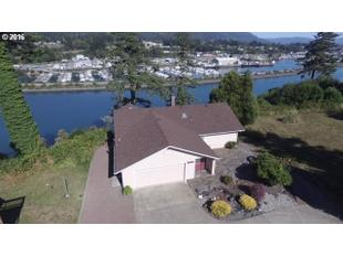 837 chetco point trl brookings or 97415 home for sale for 15 st judes terrace dural