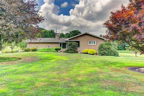 15317 Real Estate & Homes for Sale - realtor com®