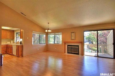 782 Dorothy Way, Auburn, CA 95603