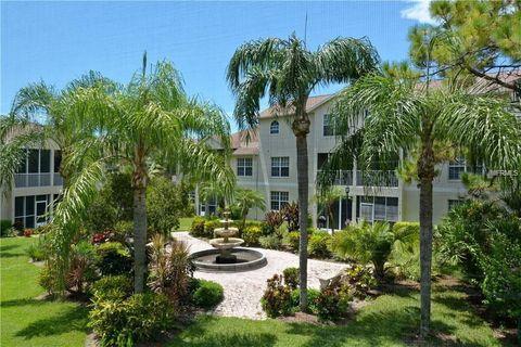 Photo of 4215 Breezeway Blvd Unit 2421 B2, Sarasota, FL 34238
