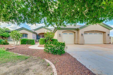8ab9e910049 Litchfield Farms, Litchfield Park, AZ Real Estate & Homes for Sale ...