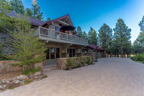 Photo of 4075 Madera Ranch Rd, Flagstaff, AZ 86001
