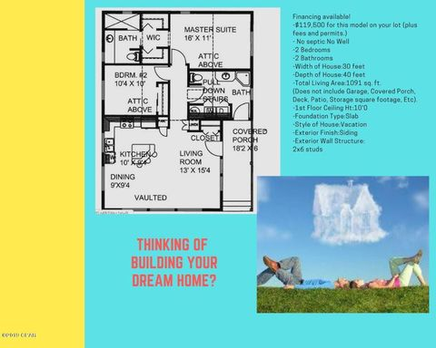 Florida Highway Estates, Fountain, FL Real Estate & Homes