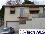 3408 Pueblo Ave, Los Angeles, CA 90032