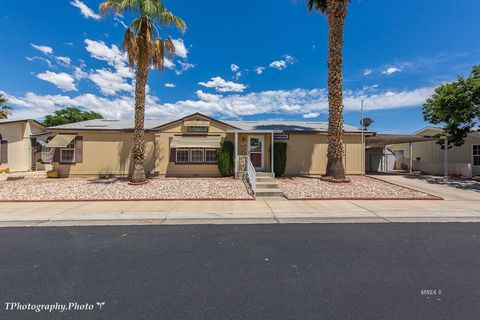 Stupendous Mesquite Nv Mobile Manufactured Homes For Sale Realtor Com Download Free Architecture Designs Rallybritishbridgeorg