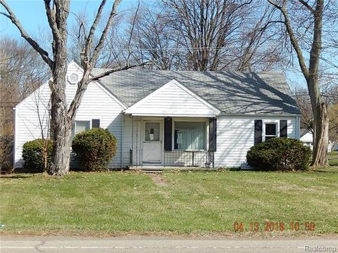 Photo of 24514 Wick Rd, Taylor, MI 48180
