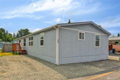 Craigslist Houses For Rent Federal Way Wa | Modera Ballard