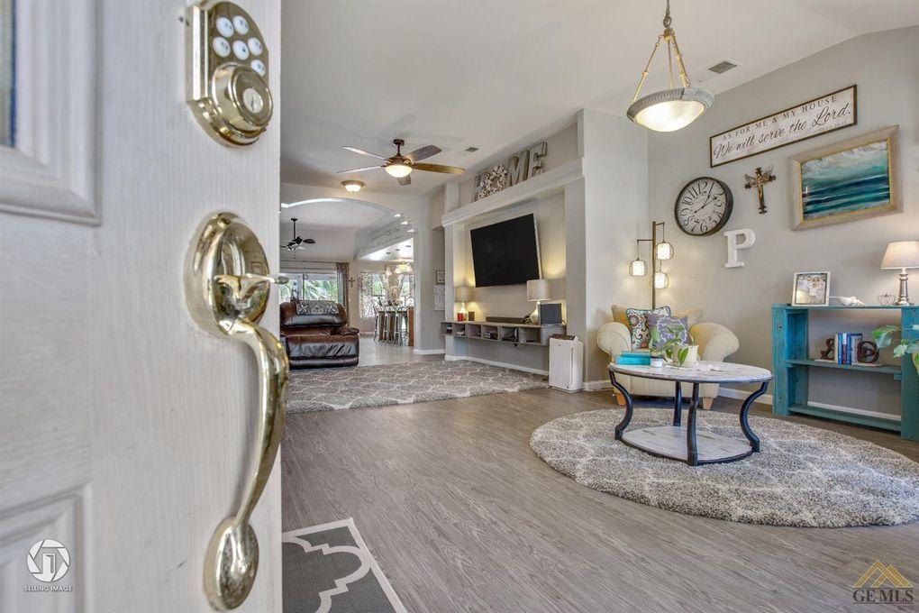 5406 Moraga Ct Bakersfield Ca 93308 Realtor Com,Home Design Furnishings