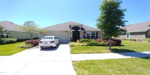 Photo of 3434 Ridgeview Dr, Green Cove Springs, FL 32043