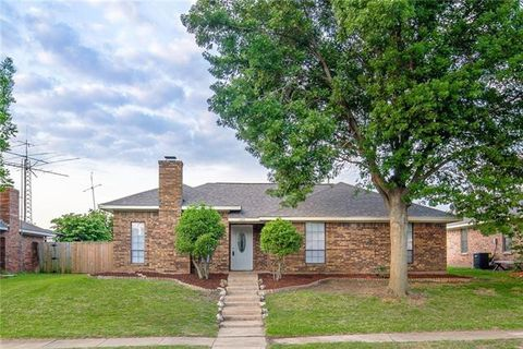 Photo of 120 Windsor Dr, Wylie, TX 75098