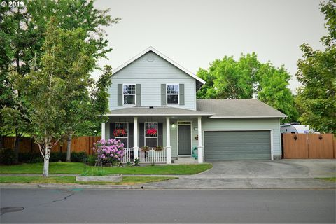 Forest Grove Or Real Estate Forest Grove Homes For Sale Realtor