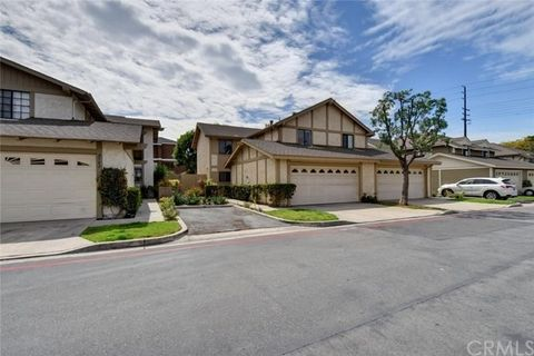 winning homes for rent garden grove ca. 8536 Devon Ln  Garden Grove CA 92844 Real Estate Homes for Sale
